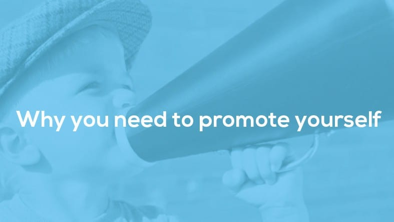 whypromote