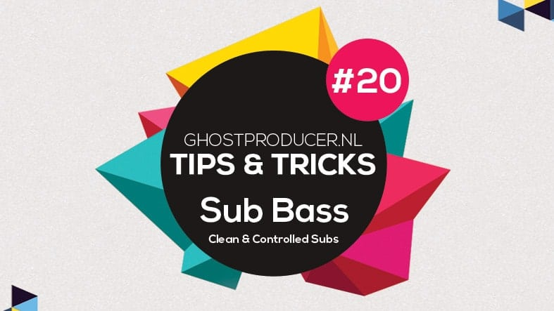 clean & controlled subs